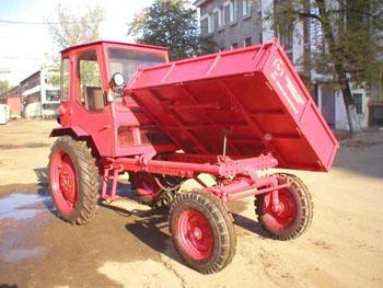 куплю : Нужны запчасти трактора Т16-М.  Россия и Украина.